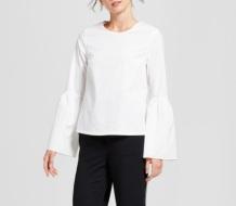 https://www.target.com/p/women-s-bell-sleeve-poplin-shirt-a-new-day-153-white/-/A-52514050#lnk=sametab
