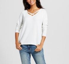https://www.target.com/p/women-s-lurex-striped-cozy-knit-top-a-new-day-153-cream/-/A-52690608#lnk=newtab