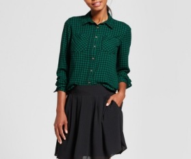 https://www.target.com/p/women-s-gingham-any-day-shirt-a-new-day-153-green/-/A-52568250#lnk=newtab