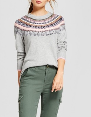 https://www.target.com/p/women-s-fairisle-any-day-pullover-a-new-day-153/-/A-52507179#lnk=newtab