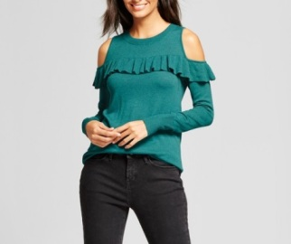 https://www.target.com/p/women-s-ruffle-any-day-pullover-a-new-day-153/-/A-52507190#lnk=newtab