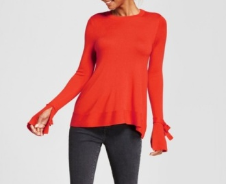 https://www.target.com/p/women-s-relaxed-bell-sleeve-any-day-pullover-sweater-a-new-day-153/-/A-52507260#lnk=newtab